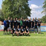 B_Jugend-Meister-2018